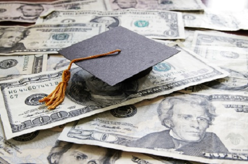 G+ Hangout: Is College Worth the Cost with Dale J. Stephens, Annie Favreau and Katie Bardaro