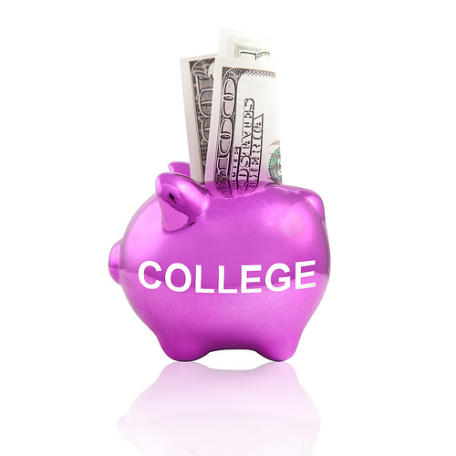 college money