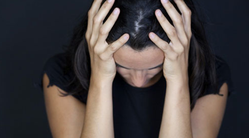 Depression's $23 Billion Toll on the American Workplace