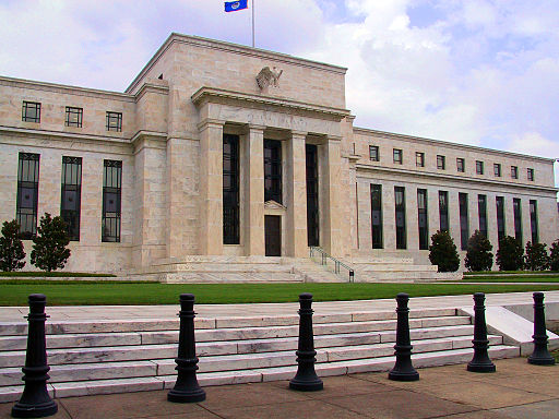 Fed Should Shift Focus to Expand Employment