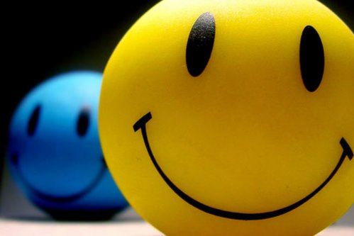 Money Buys You Infinite Happiness, Says Totally Un-Groundbreaking Study
