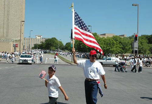 3 Promising Ideas for Immigration Reform