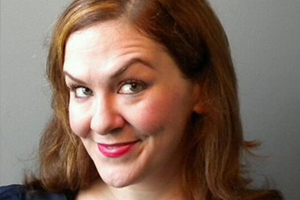 Jen Hubley-Luckwaldt