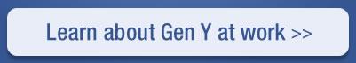 Gen Y Work Stats
