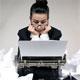 Writingjobdescriptions
