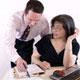 Determining Supervisor Pay Grades