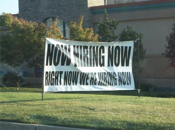 HR Hiring 3