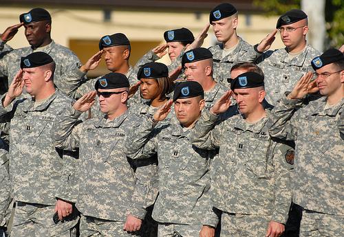 Armyvets