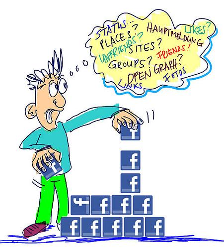 Facebookfunny