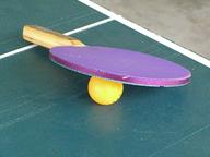 Seattle Geeks Beware: We're Bringing PayScale Ping-Pong Heat