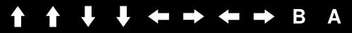 500px-Konami_Code.svg[1]