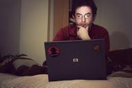 Do You Work Like a Geek?