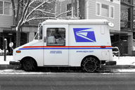 Postal Service Consolidation Strategy Cuts 35,000 Jobs