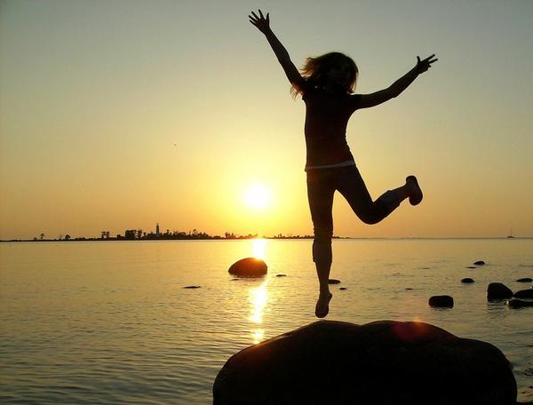 Sunset_Hopping