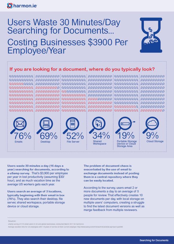 Infographics-c-large