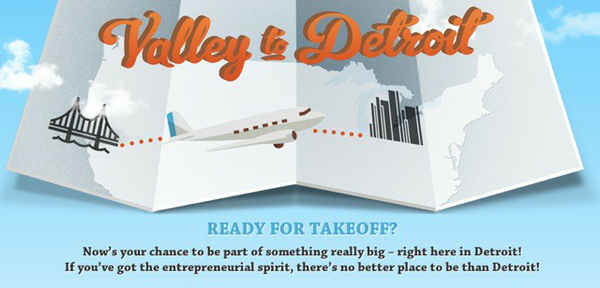 Valley-to-detroit_large