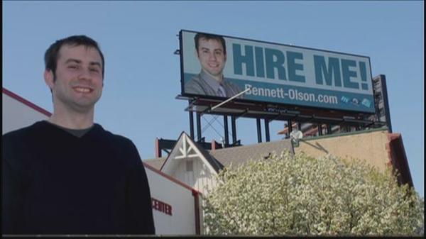 120421081629_billboard