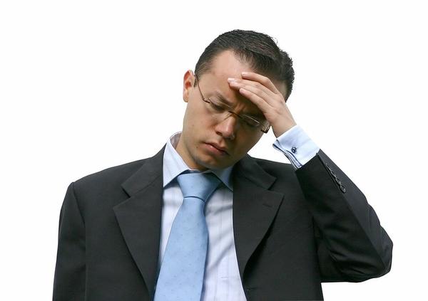 Bigstock-Business-Worries-106904