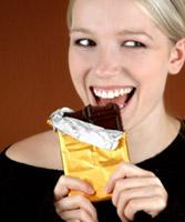 Chocolate_img