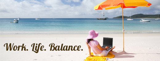 Header_WorkLifeBalance