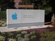 Apple Blue Sky Program Gives Employees Time to Work on Passion Projects