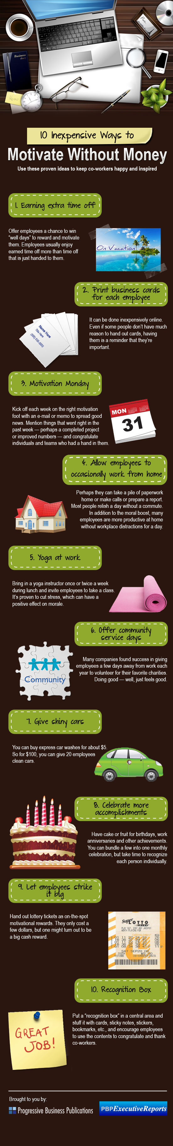 Motivate-without-Money-Infographic