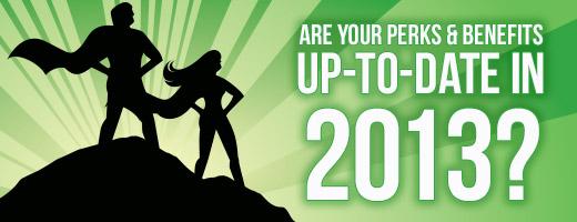 Header_2013_Benefits_Perks