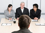 7 Confessions of Job Interviews Gone Wrong