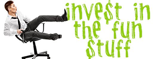 Header_InvestOfficeFurniture