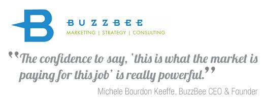Header_buzzbee