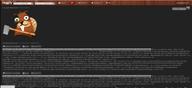 HackDay v0.9