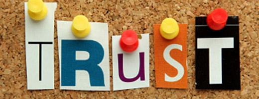 Header_trust