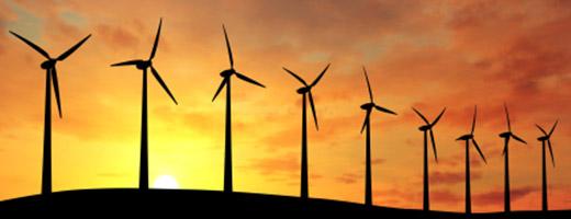 Header_windturbine