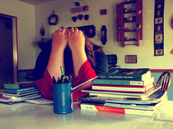 8 Stress-Busting Tips for Overworked Employees