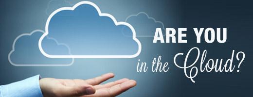 Header_CloudBasedSystems