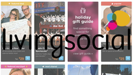 LivingSocial to Lay Off 400 Employees