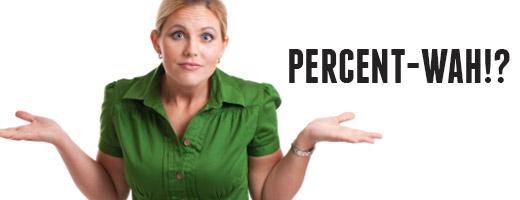 Header_percentile_percentage_1