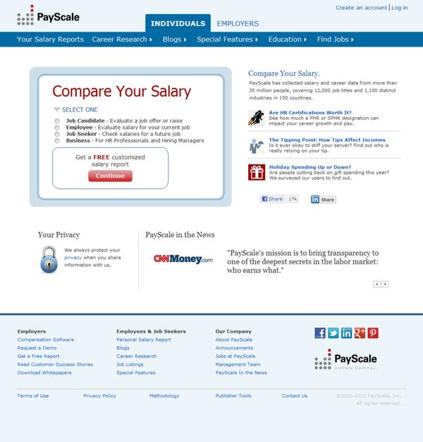 2012121914146-homepage-desktop