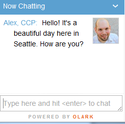 Payscale_Chat
