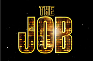 New CBS Show 'The Job' to Give Away High-Profile Jobs