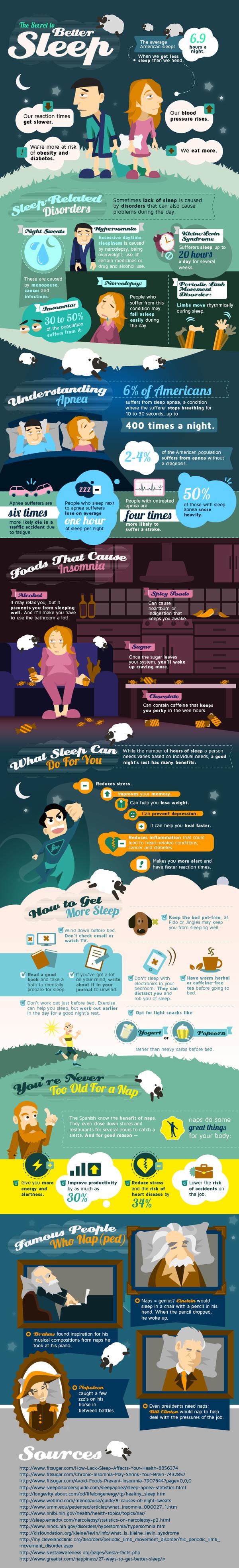 The-secret-to-better-sleep