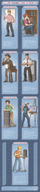 What Do IT Specialists Do? [infographic]