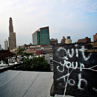 3 Signs It's Time to Quit Your Job