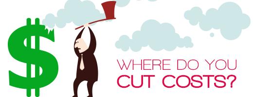 Header_cutcosts