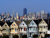 Is Living in an Expensive City Worth It?