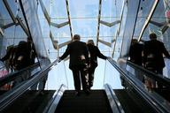 6 Stellar Career Tips From an Executive Coach
