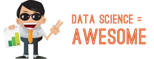 Header_DataScience