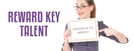 Header_EmployeeFairness