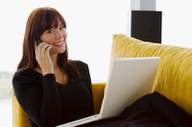6 Hot IT Jobs That Will Make You Rich in 2013