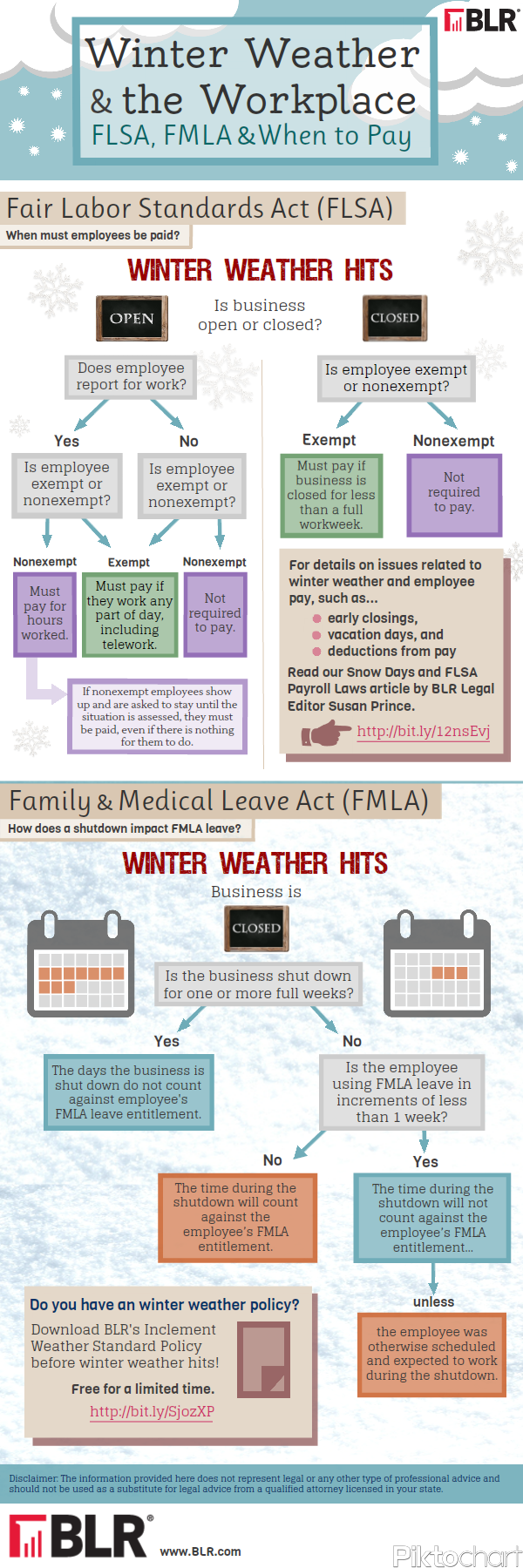 Winter-weather-pay-leave-infographic